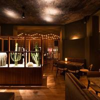 Lux 11 Berlin Mitte Restaurant
