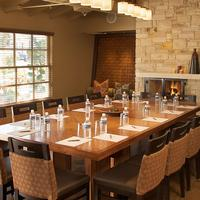 Casa Munras Garden Hotel & Spa Meeting Room