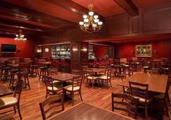 St. Louis City Center Hotel - St. Louis - Bar