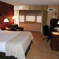 Adam's Mark Hotel & Conference Center - CoCo Key Water Resort Guestroom