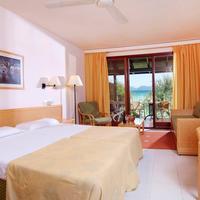Portblue Club Pollentia Resort Guestroom