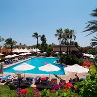 Portblue Club Pollentia Resort Outdoor Pool