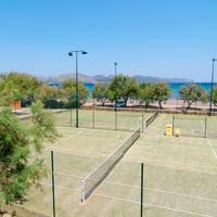 Portblue Club Pollentia Resort Sports Facility