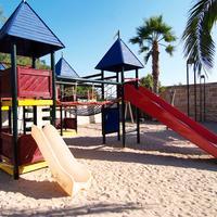 Portblue Club Pollentia Resort Childrens Play Area - Outdoor