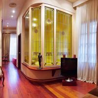 Palacio Ca Sa Galesa Luxe Suite