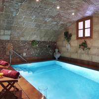 Palacio Ca Sa Galesa Swimming Pool