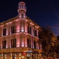 Hotel Hostal Cuba Featured Image