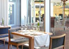 Vincci Maritimo - Barcelona - Restoran