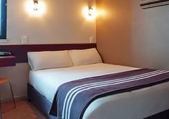Song Hotel Sydney - Sydney - Kamar Tidur