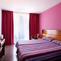Hotel Don Juan Tossa Guestroom
