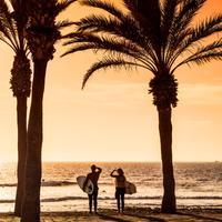 H10 Conquistador Beach/Ocean View