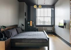 Ace Hotel New Orleans - New Orleans - Kamar Tidur
