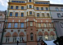 Hostels Rus-Arbat