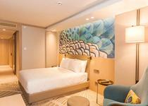 DoubleTree by Hilton Hotel Istanbul - Sirkeci