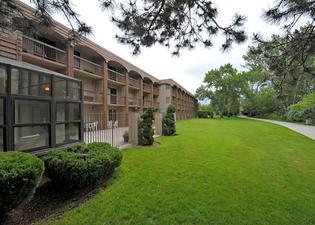 Cottonwood Suites Boise Riverside Downtown