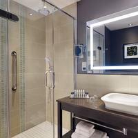 DoubleTree by Hilton Hotel Nottingham - Gateway Guest room