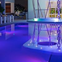 Dream South Beach Outdoor Pool