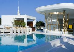 Dream South Beach - Miami Beach - Kolam