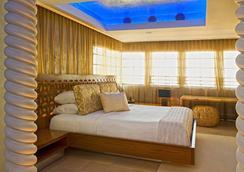 Dream South Beach - Miami Beach - Kamar Tidur