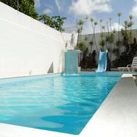 Hostel Gaivotas Featured Image