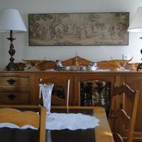 Hostel Gaivotas Hotel Interior