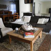 Hostel Gaivotas Property Amenity