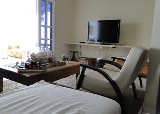 Hostel Gaivotas