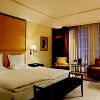 Hotel Adlon Kempinski Superior Deluxe Zimmer