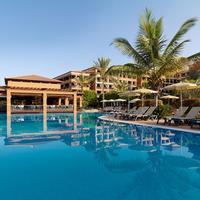 H10 Costa Adeje Palace Pool