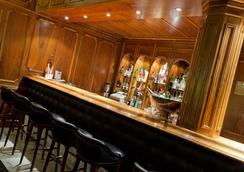 Hotel Liabeny - Madrid - Bar