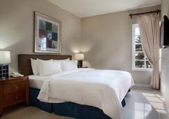 Bentley Hotel South Beach - Miami Beach - Kamar Tidur