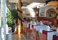 Hotel Petka - Dubrovnik - Restoran