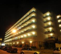 Hotel Natura Park