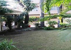 Hotel Sakoon - Dehradun - Atraksi Wisata