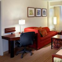 Residence Inn by Marriott Miami Airport Guest room