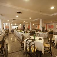 Rina Hotel Restaurant