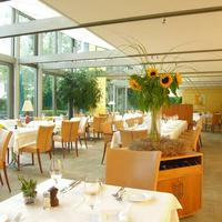 Engimatt City-gardenhotel