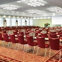 Cologne Marriott Hotel Meeting Facility