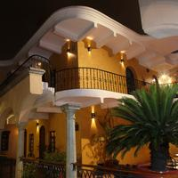 Hotel Casantica Three floor