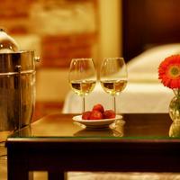 Hotel Casantica Featured Image