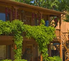 Santa Fe Motel and Inn