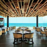 Hua Hin Marriott Resort and Spa Other
