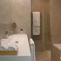 Boutique Hotel Can Alomar