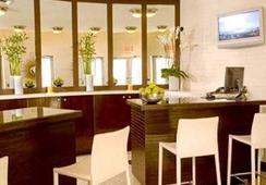Oceandrivevr Suites - Miami Beach - Lobi