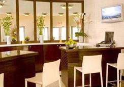 Strand Ocean Drive Suites - Miami Beach - Lobi