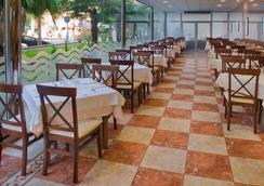 Eurosalou Hotel & Spa - Salou - Restoran