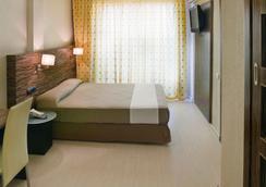 Eurosalou Hotel & Spa - Salou - Kamar Tidur