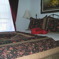 Susan's Retreat Bed Room Apartment