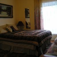 Susan's Retreat Suite, Honeymoon Suite