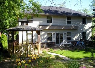 Susan's Villa